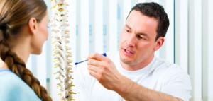 Artros symptom