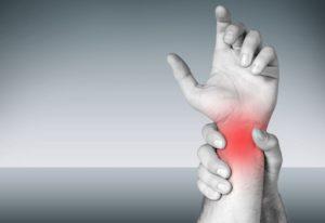 artros symptom | Artrosfakta.se